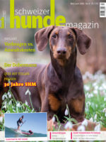 Cover_4_16