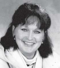 Dr. rer. nat. Barbara Wardeck-Mohr